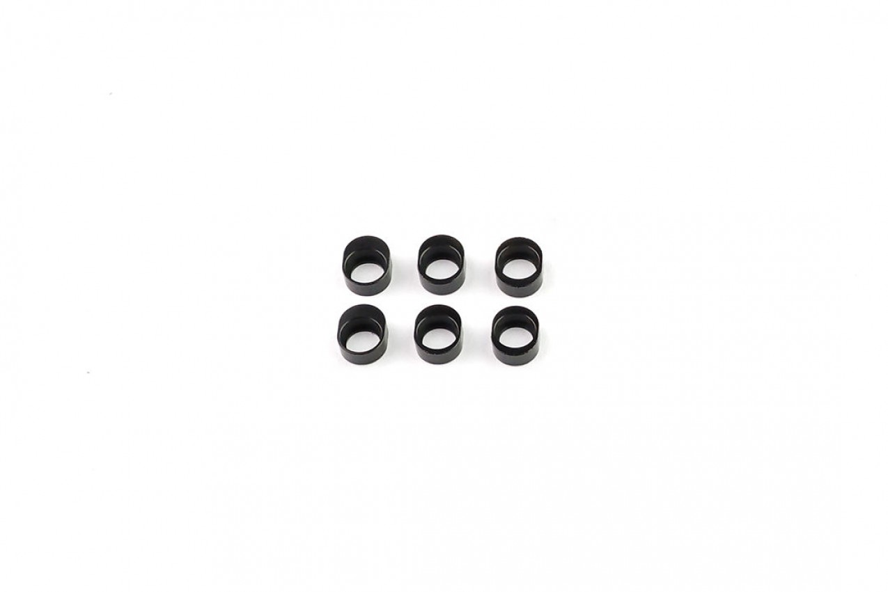 Fittings for Motor Mount Set (Bearing Ring)