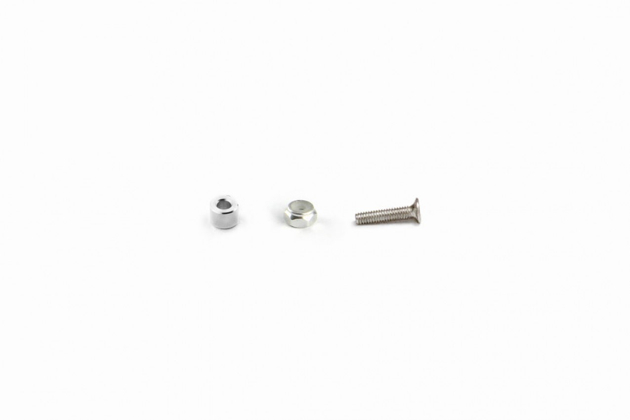 Fittings for Motor Mount Set (For Standard SUS.)