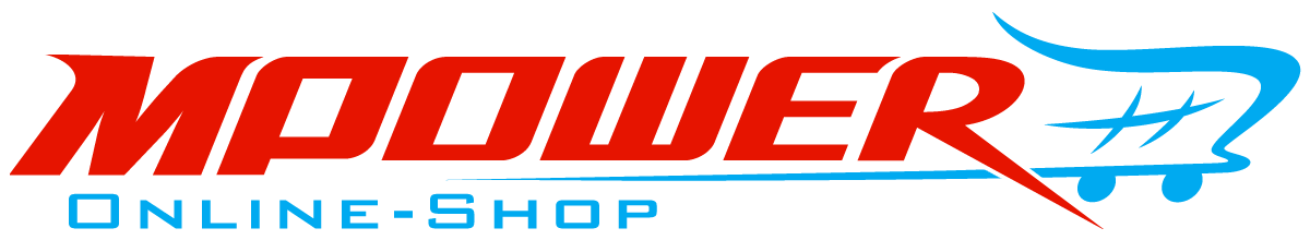MPower-Pro Online-shop